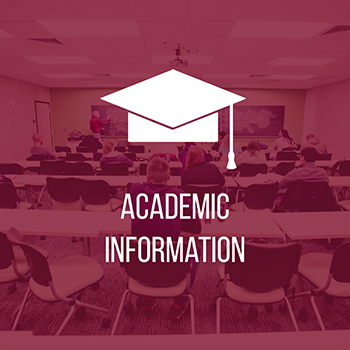 This Chapter Of The EKU Handbook For Students Provides Descriptive Information Regarding Some Academic Policies And Procedures That Should